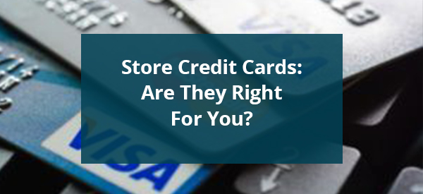 store-credit-cards-are-they-right-for-you-image