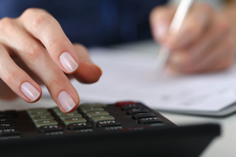 why we overspend, financial tips los angeles, credit union los angeles