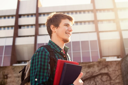 What Millennials Should Ask Themselves Before Applying To Grad School