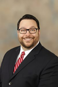 Austin Arata, MBA LPL Financial Consultant