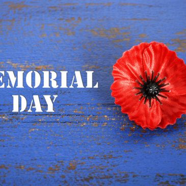 memorial day LA, affordable memorial day ideas