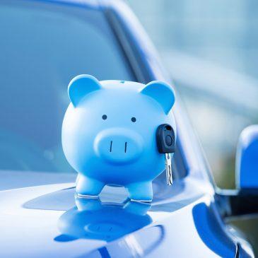 car loan automobile