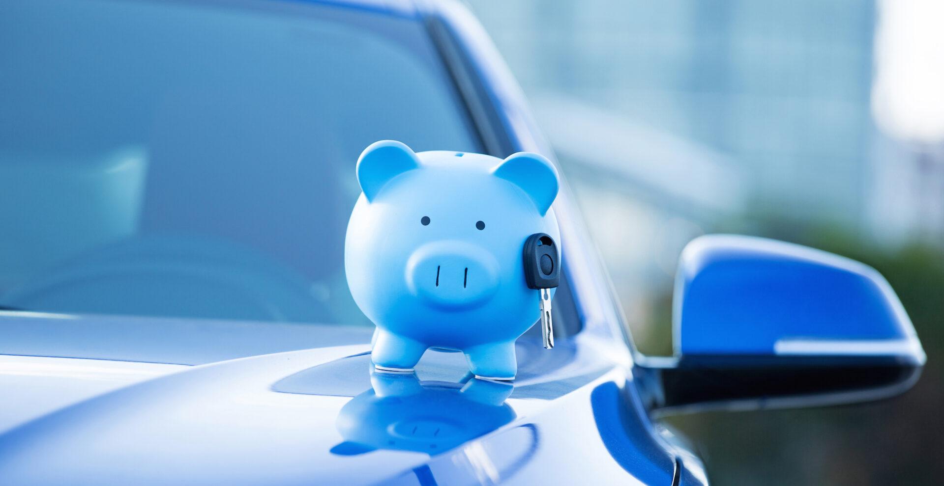 Benefits Of Credit Union Car Loans
