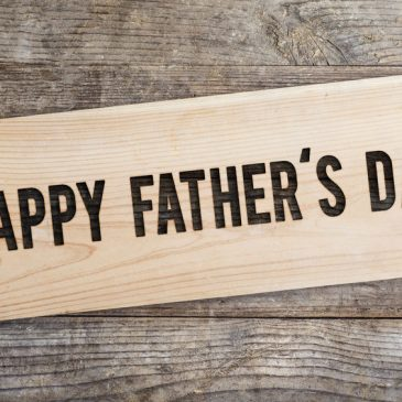 Affordable Memorable Fathers Day Gifts