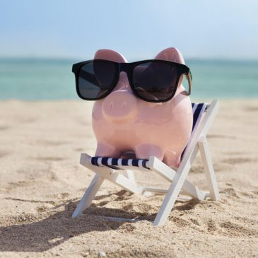 Tips for Saving Money on Air Conditioning in Preparation for Summer