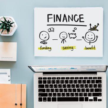 saving money, finance, desk view