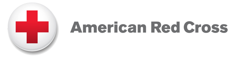american-red-cross_hurricane