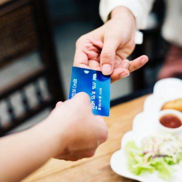 credit card, restaurant, spending credit, credit debt, credit score, credit help, financial assistance