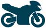 motocycle loan