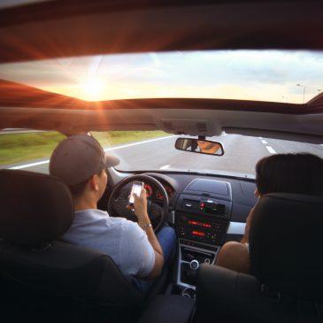 Auto Loan Questions