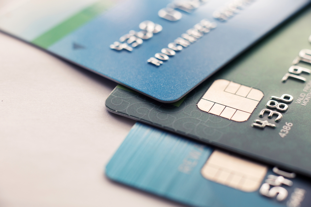 foto de How is Your Credit Score Calculated? | Camino Federal Credit Union