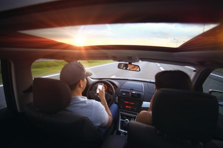 Why Now is the Best Time to Purchase a Car