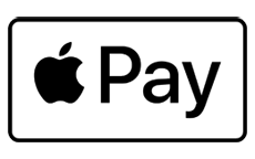 Link to Apple Store Icon