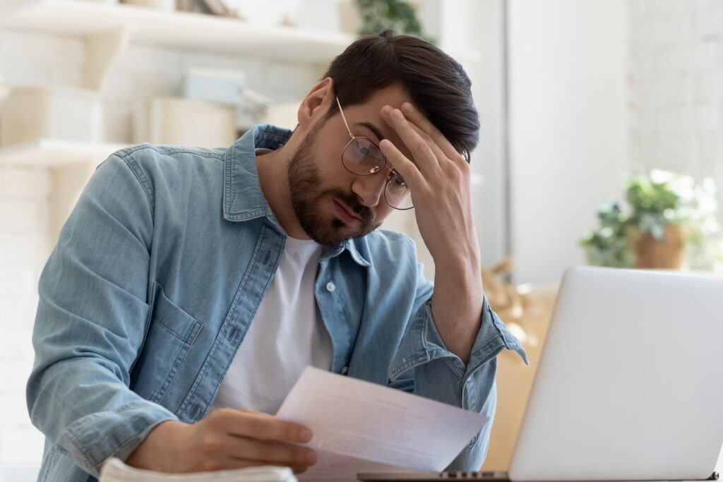 10 Ways to Spot a Personal Loan Scam (Part 2)