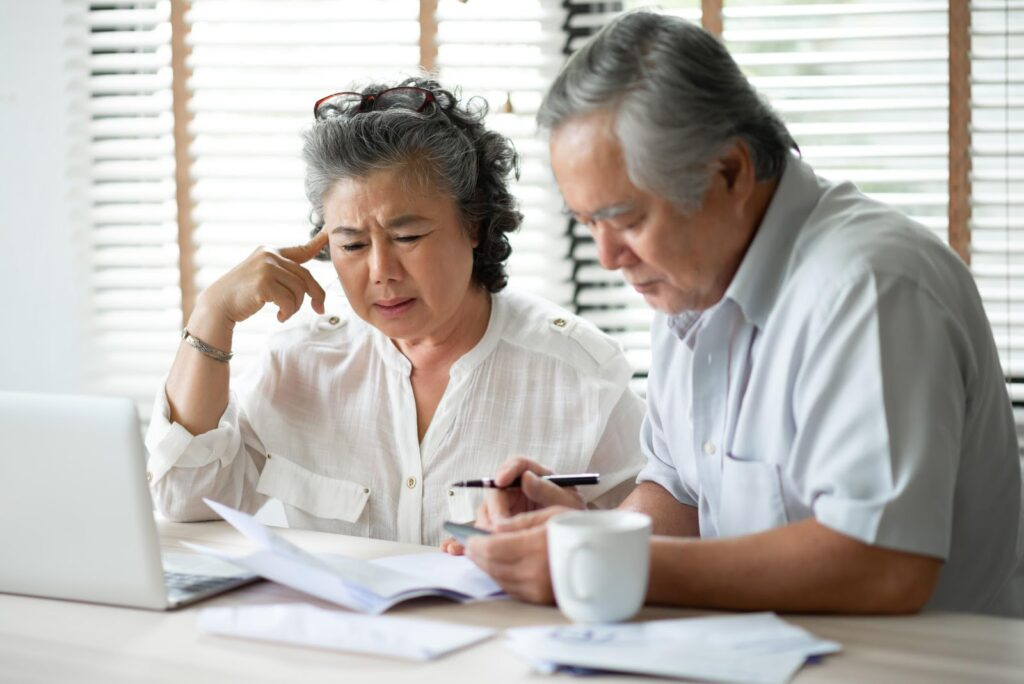 10 Ways to Spot a Personal Loan Scam (Part 1)