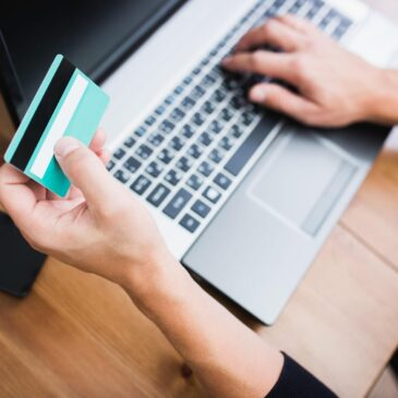 What Should You Look For In A Credit Card?