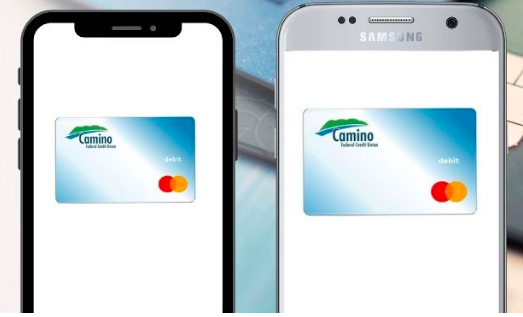 The Benefits of the New Digital Wallet
